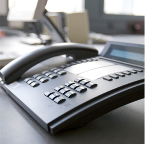 business phone systems winnipeg