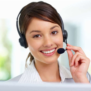 on-call phone service system winnipeg