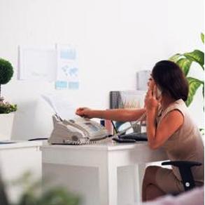 customized fax services winnipeg