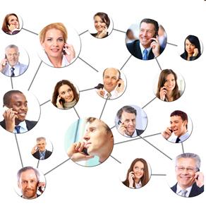 conference calling winnipeg